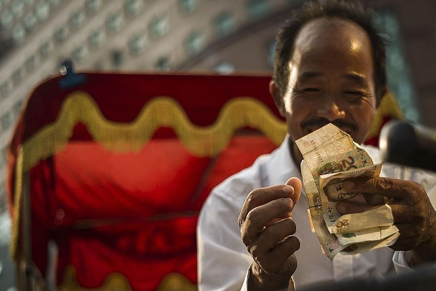Banks in China must boost controls over forex activities, especially those that might hide capital outflows.