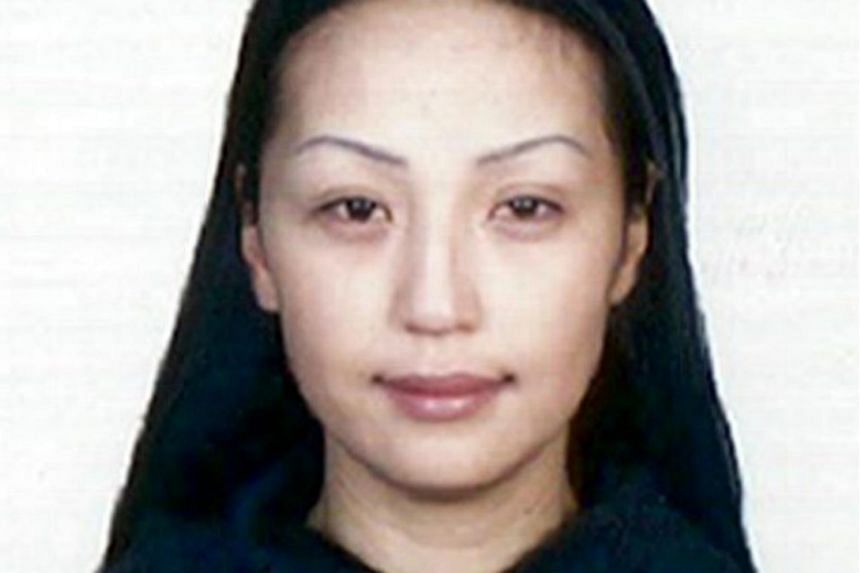 Mongolian model Altantuya Shaariibuu is believed to have been shot to death before explosives were placed on her body and detonated.