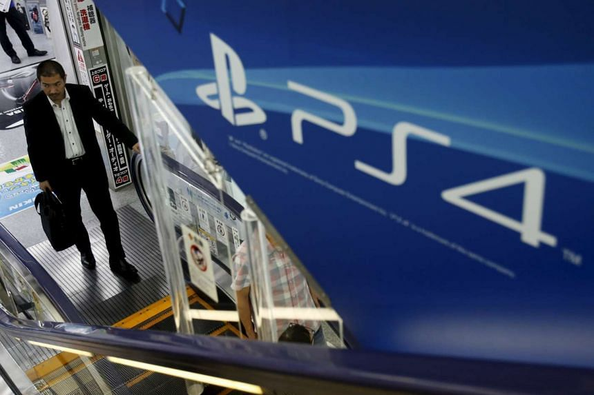 New lower prices for the console were also announced for other Asian markets such as Korea, Hong Kong and Malaysia.