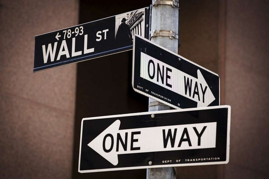 A majority of Wall Street's top banks now expect the US central bank to begin hiking rates in December.
