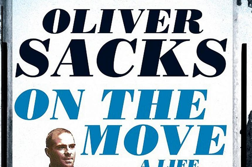 Neurologist Oliver Sacks was a bundle of contradictions but also showed what it meant to be fully human.