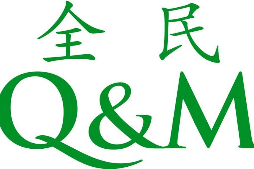Q & M Dental Group (Singapore) has completed the acquisition of TP Dental Surgeons.