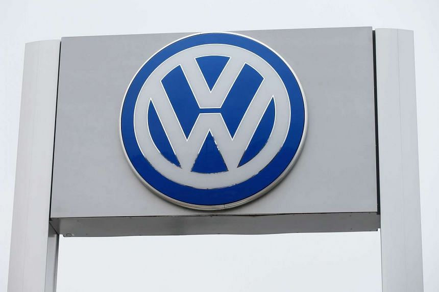 Volkswagen admitted to fitting its US diesel vehicles with software that turns on full pollution controls only when the car is undergoing official emissions testing. The violation could result in as much as US$18 billion (S$25.3 billion) in fines and