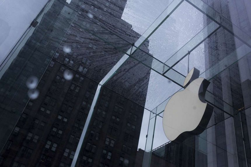 The large-scale attack on Apple's iOS App Store is the first reported case of large numbers of malicious software programs making their way past Apple's stringent app review process.