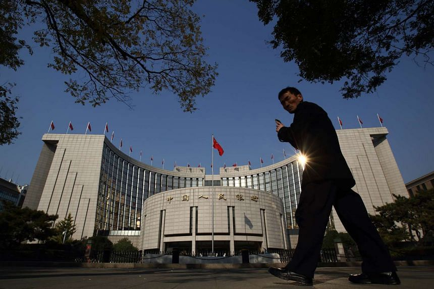 The China International Payment System (CIPS) will be launched in early October, and will allow large international companies doing business with China to settle payments faster.