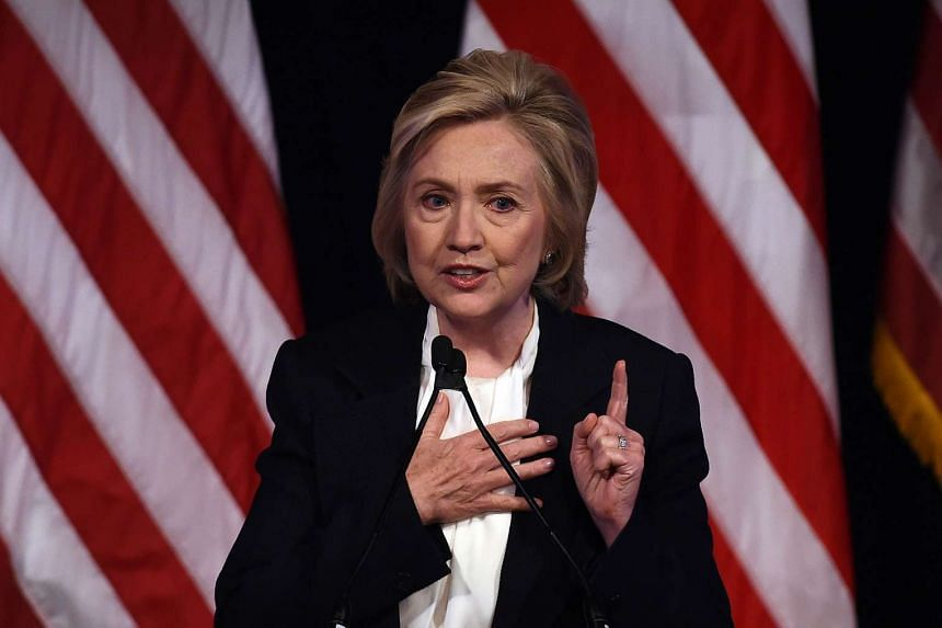 Hilary Clinton has been dogged for months by revelations that she used a private email account and home server in lieu of the official government email system while she was secretary of state from 2009 to 2013.