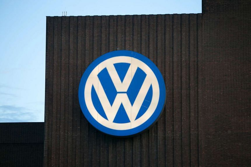 Volkswagen has admitted that it equipped about 482,000 cars in the United States with sophisticated software that covertly turns off pollution controls.