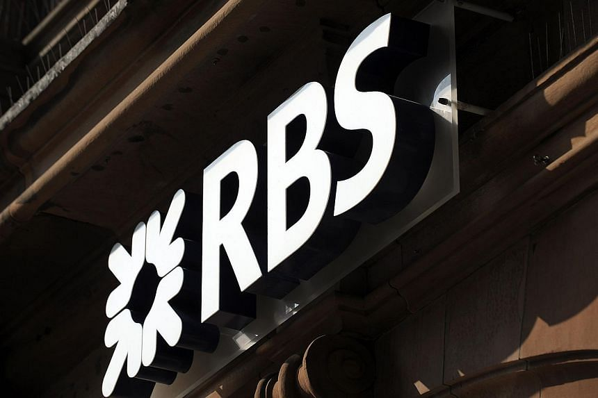 RBS Chief Executive Officer Ross McEwan, 58, is shrinking the investment bank, exiting 25 countries around the world.