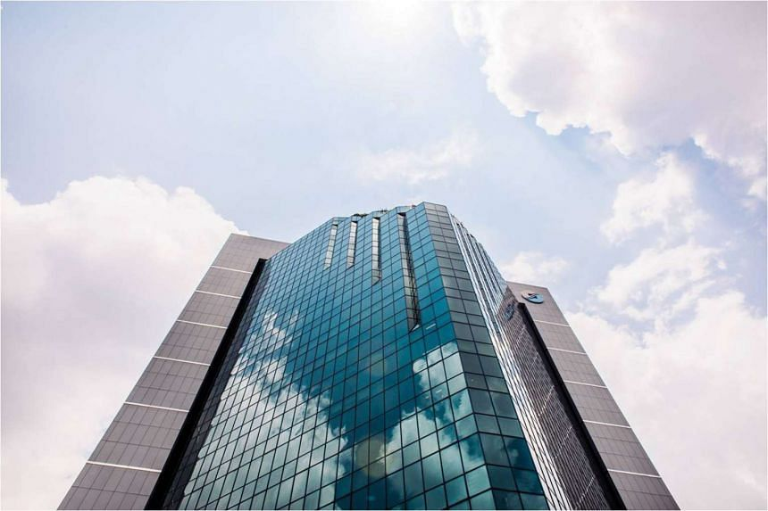 Total tax collected for the 12 months to March 31, 2015, climbed to an all-time high of $43.4 billion, according to the Inland Revenue Authority of Singapore's latest annual report.