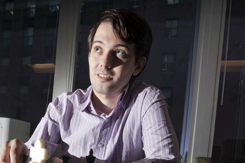 Turing chief executive Martin Shkreli became the new face of the United States drug pricing controversy this week, after the New York Times reported that the company had raised the price of Daraprim, a 62-year-old treatment for a dangerous parasitic