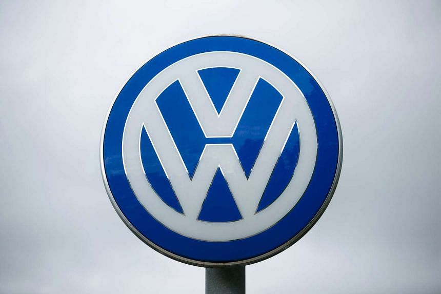 Volkswagen chief executive Martin Winterkorn resigned on Wednesday (Sept 23) over the scandal, which has sparked a US criminal investigation.