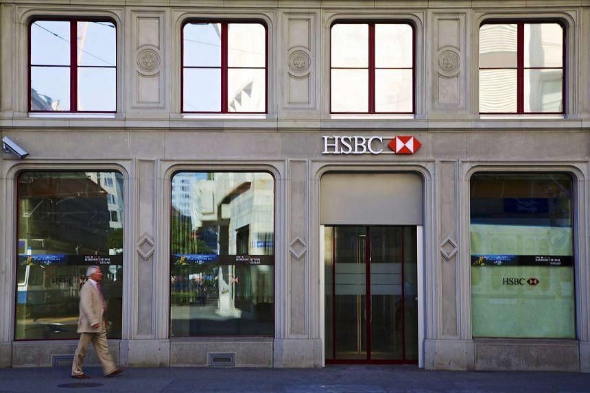 The Swiss Competition Commission (COMCO) said they were investigating UBS, HSBC, Deutsche Bank and four other banks on suspicion of price fixing in the precious metals market