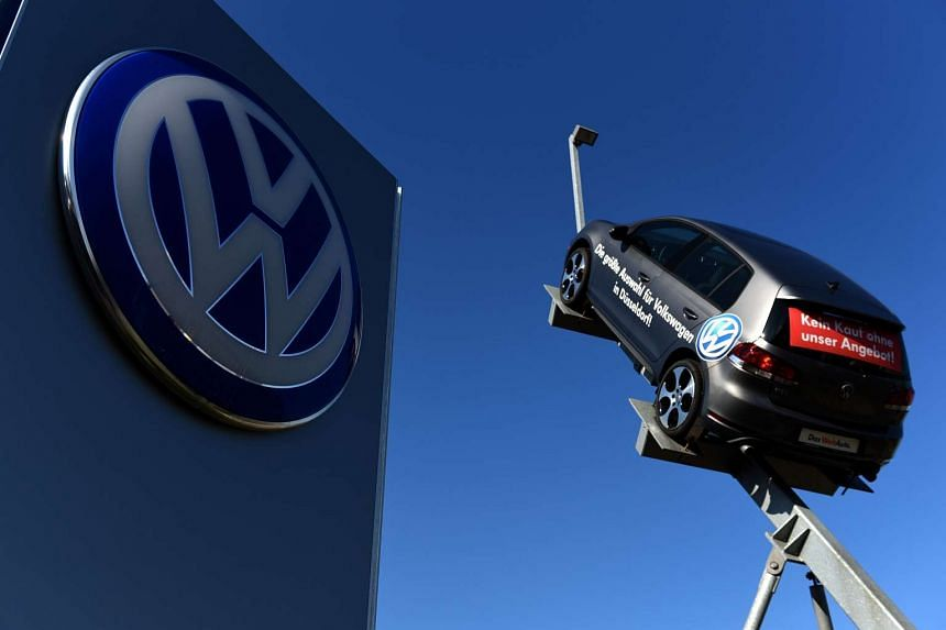 The European Commission said on Tuesday it would agree outline plans to reform the European system for approving new models of cars by the end of the year.