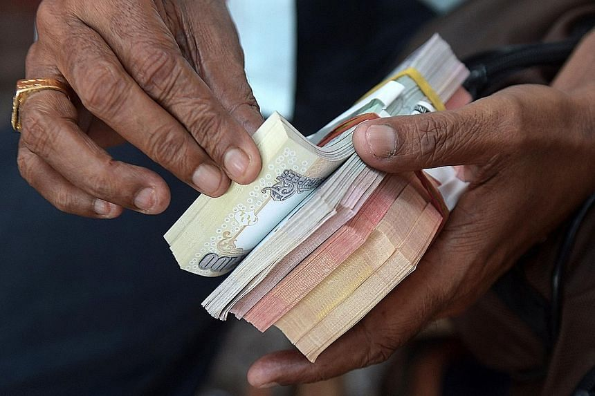The Black Money Act is the latest in a widening crackdown on tax evaders by India, which has set up a team of regulators and former judges to identify illicit account holders and repatriate hidden funds.