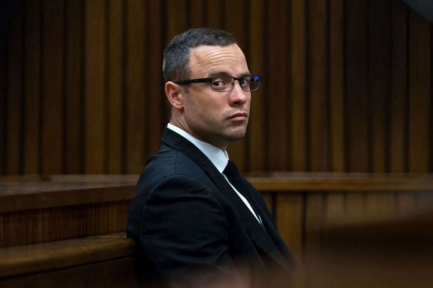 South Africa's parole review board has ordered former Paralympic athlete Oscar Pistorius to undergo psychotherapy.