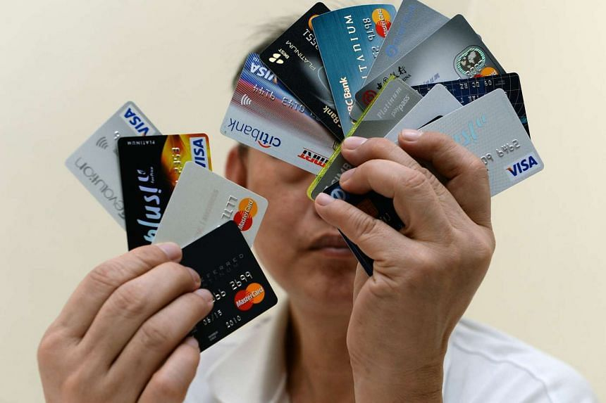 85,352 people here have missed two or more months of payment on their credit facilities in June, up 10 per cent on the same period last year.