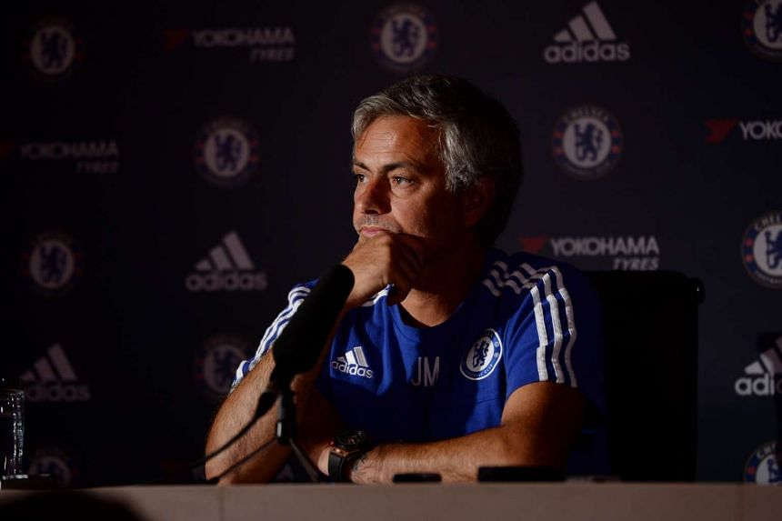Chelsea's manager Jose Mourinho sidelined team doctor Eva Carneiro, and has been strongly criticised by medical professionals within the sport.