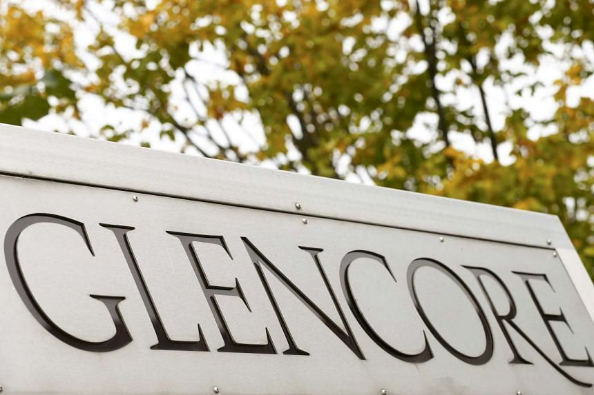 Qatar Holding LLC, the direct investment arm of the Gulf state's sovereign wealth fund, is said to be interested in acquiring a minority stake in Glencore's agriculture business.