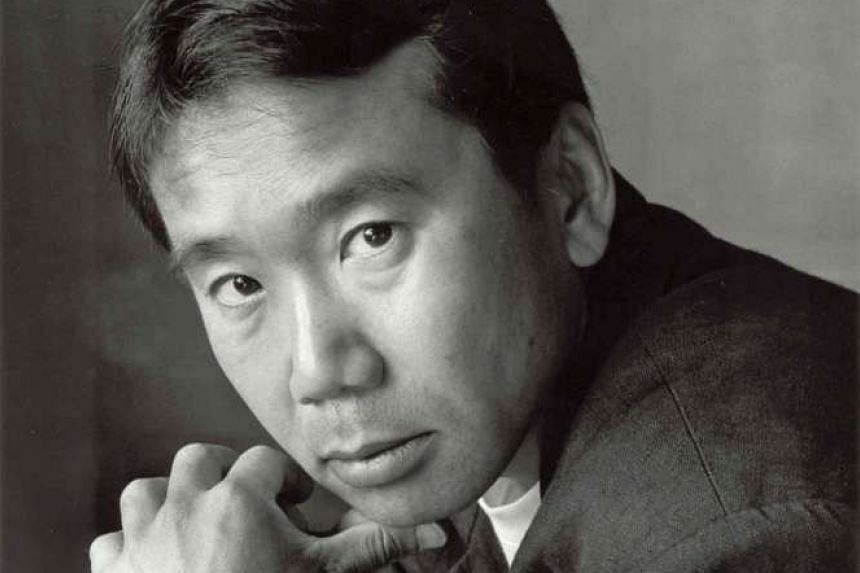 Japanese author Haruki Murakami has been consistently seen as a top pick for the Nobel Prize in Literature for almost a decade, but the accolade evaded him again this year, going instead to Belarusian writer Svetlana Alexievich.