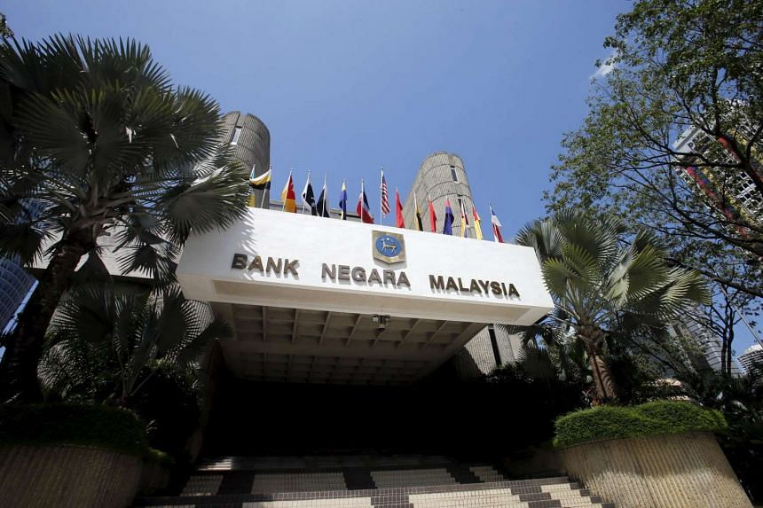 Bank Negara Malaysia said its investigations showed 1MDB had secured permissions for investment abroad based on inaccurate or incomplete disclosure of information.