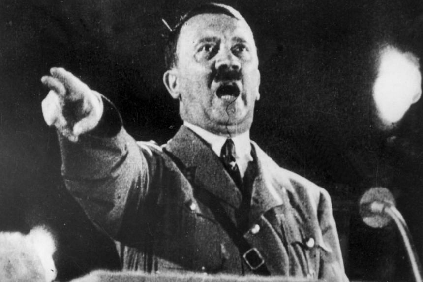 Annotated German and French reprints of Adolf Hitler's Mein Kampf are already being prepared for when the copyright of the text runs out next year.