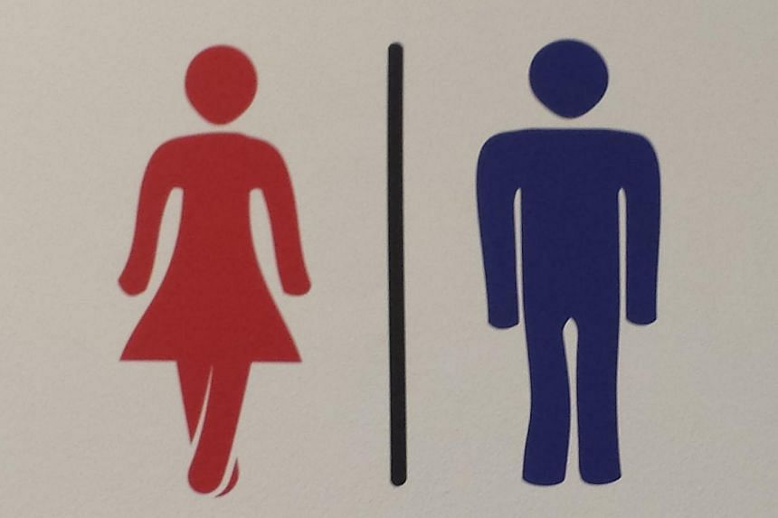 "A French court has declared that an individual, who was born with both male and female genitalia, can now use the term ""neutral gender"" on personal official documents."