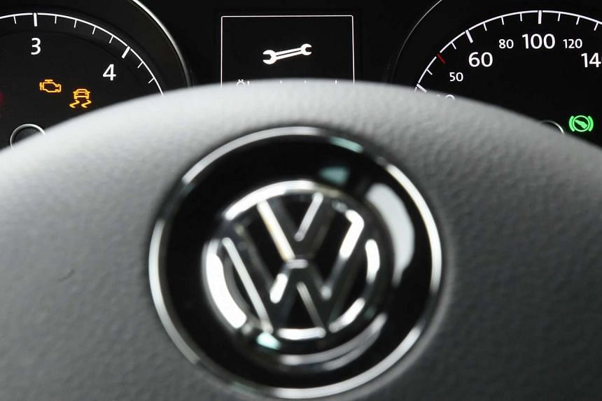 Volkswagen fitted 11 million diesel vehicles with software designed to cheat pollution tests.