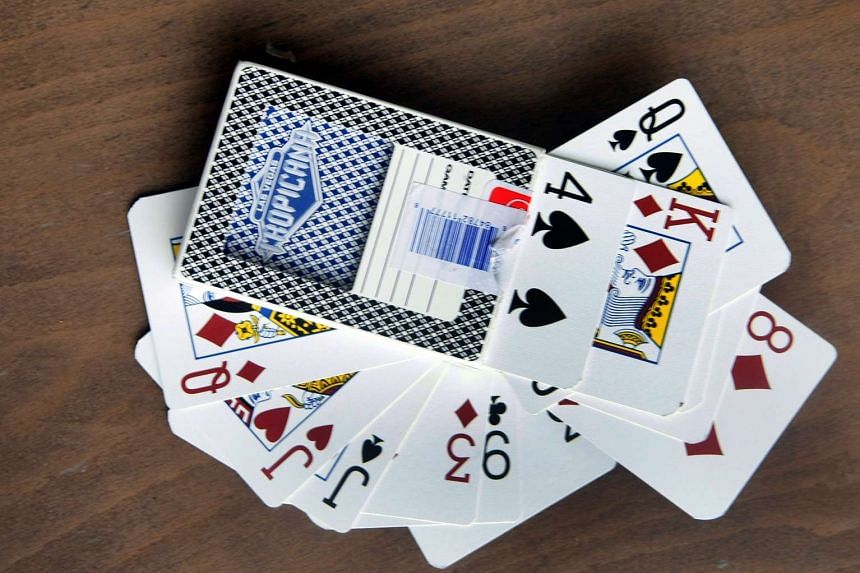 The English Bridge Union has lost its appeal to have the card game recognised as a sport in England.