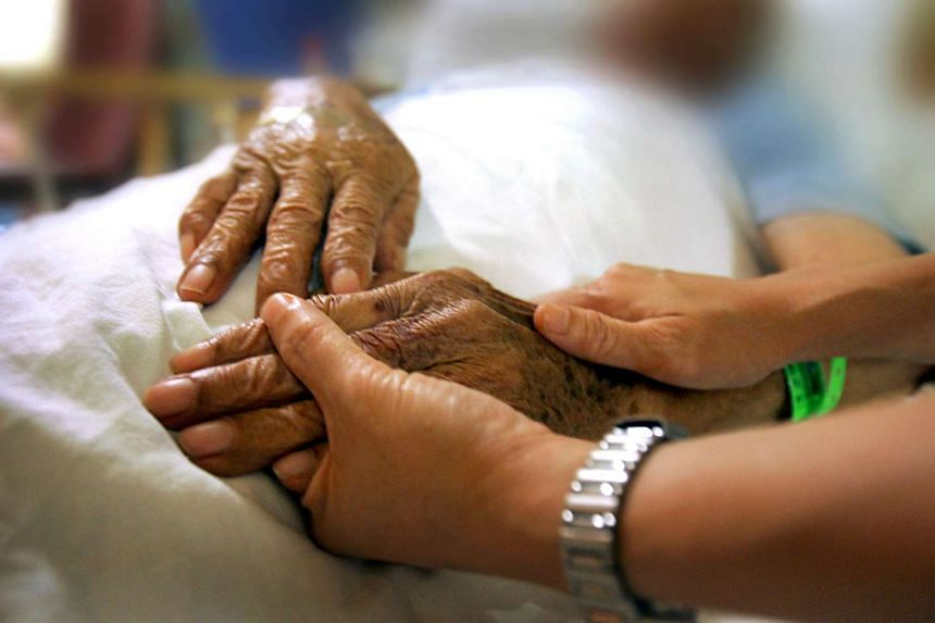 Alzheimer's Disease is the most common form of dementia, which the World Health Organisation (WHO) says affects nearly 50 million people worldwide.