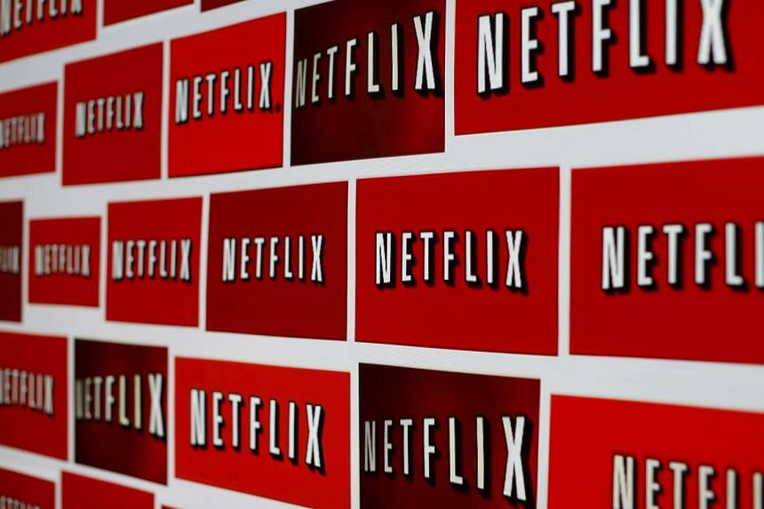 Netflix has an ambitious goal of being in 200 markets in the coming years.