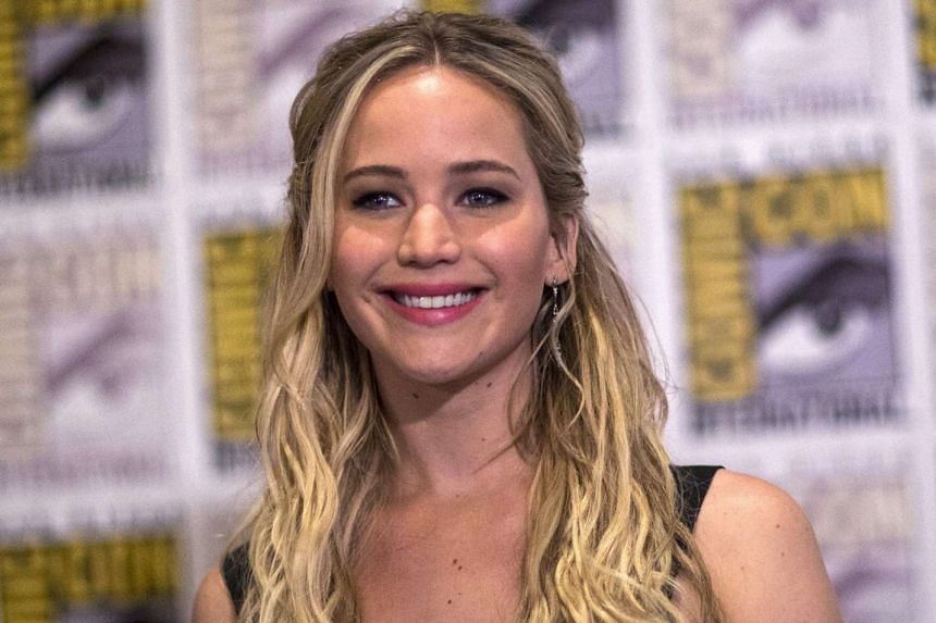 Jennifer Lawrence just penned an essay hitting out at sexism in the industry, after discovering she was paid less than her male co-stars.
