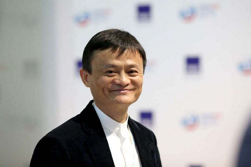 Alibaba founder Jack Ma has been appointed by British PM David Cameron to advise him on business.