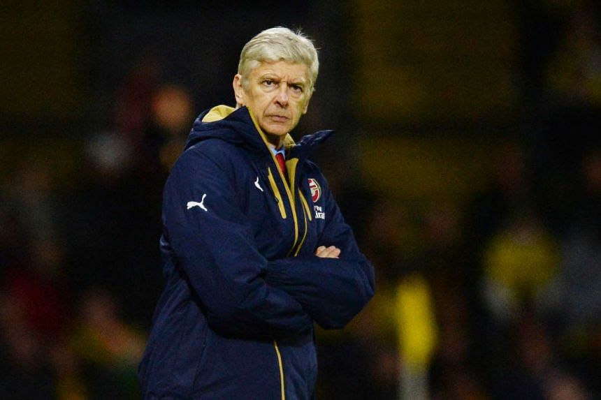 Arsenal manager Arsene Wenger is confident his team will be able to defeat German powerhouse Bayern Munich when they visit the Emirates Stadium for their Champions' League clash on Tuesday, Oct 20, 2015.