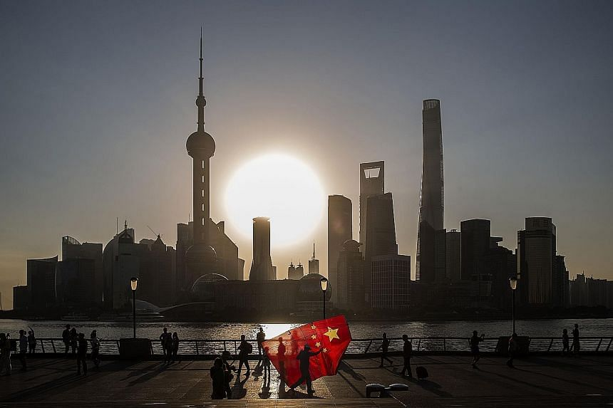 Much of the flow from China reflects exporters accumulating foreign currency deposits abroad and repaying external debt rather than investors making a panicked dash for the exit, says Capital Economics.