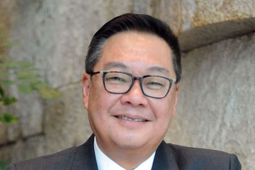 Far East Hospitality chief executive Arthur Kiong hopes to eventually expand the Oasia brand globally.