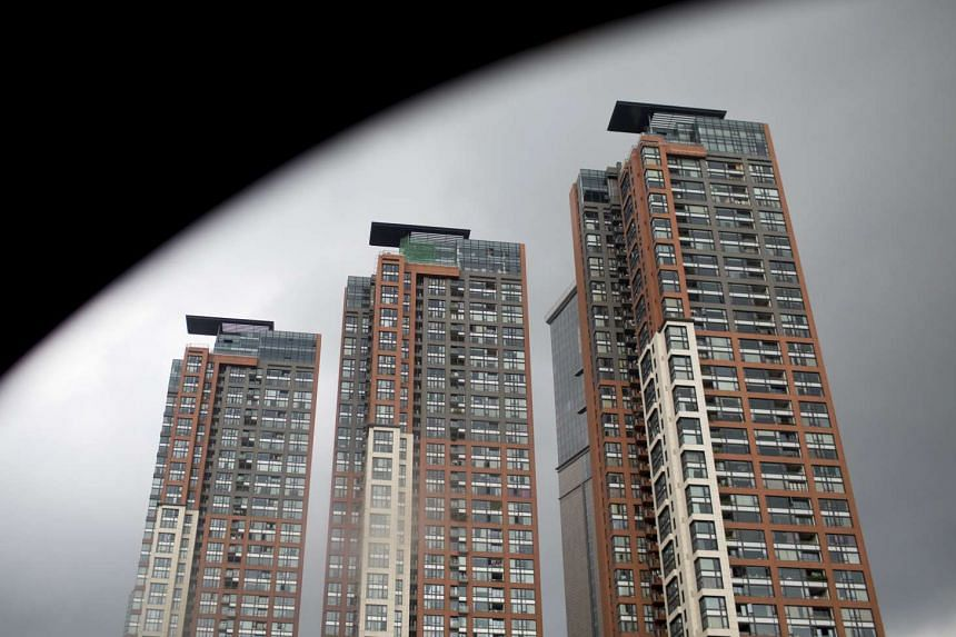 Property is the bright spot in an otherwise sombre Chinese economy. Price gains were recorded in 39 of 70 cities surveyed. But conditions remain weak in smaller cities, with a huge cache of unsold houses discouraging new investment and construction.