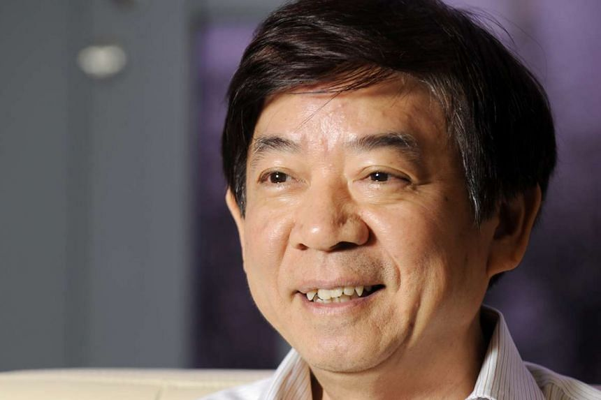 New Transport Minister Khaw Boon Wan has hit the ground running, paying attention to both big and small issues.