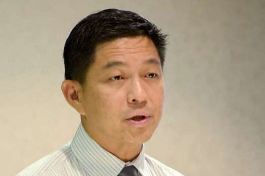 Social and Family Development Minister Tan Chuan-Jin faces new challenges in supporting the vulnerable.