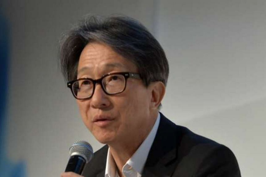 With the reappointment of Mr Lim Swee Say (above) as Manpower Minister and and labour chief Chan Chun Sing as Minister in the Prime Minister's Office, the focus is on continuing the manpower policies started or announced in the last term of governm