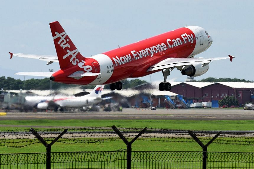 AirAsia's Philippine unit said on Tuesday (Oct 27) it would push back a planned initial public offering to 2018 from 2016 while it tries to make its operations profitable.