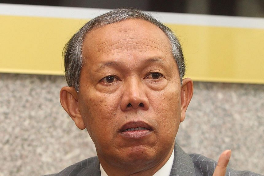 """New PAC chief Hasan Arifin said the government has promised """"that we will hasten the investigation and present the report to Parliament""""."""