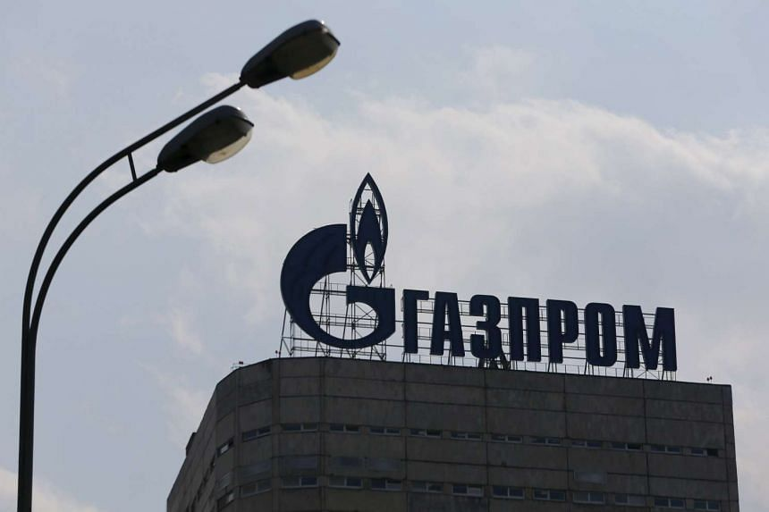 Pavilion Energy, the LNG unit of Temasek Holdings, has signed a 10-year deal with Russian gas giant Gazprom.