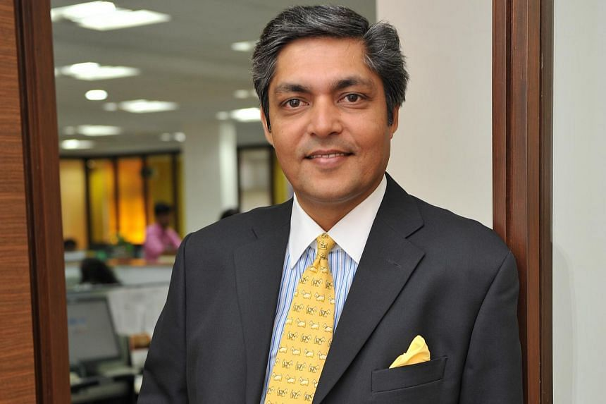 HSBC Global Asset Management announced the appointment of Puneet Chaddha as their Chief Executive Officer.