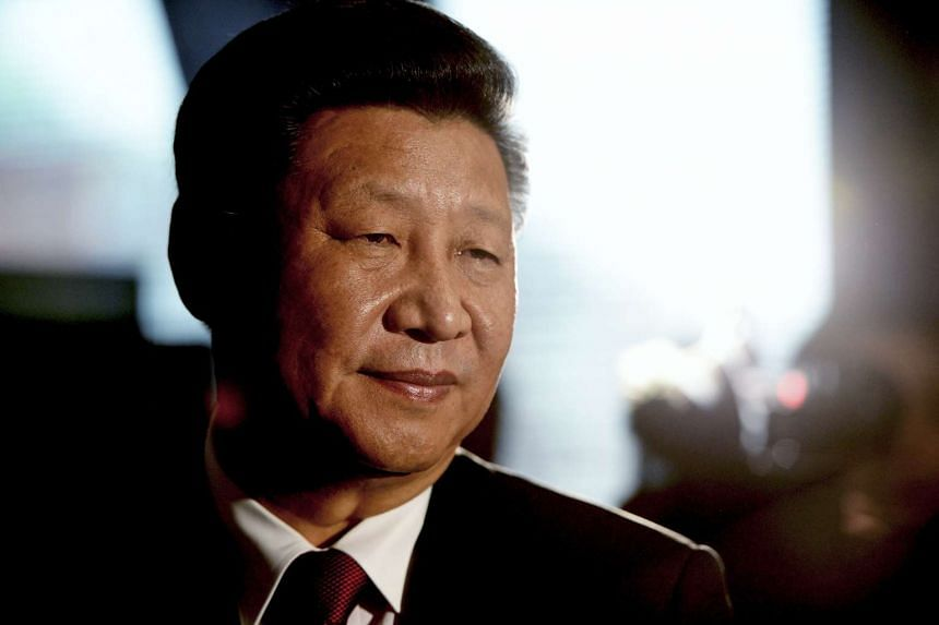 Incoming President Xi Jinping's team will be more conservative and gradual in political changes.