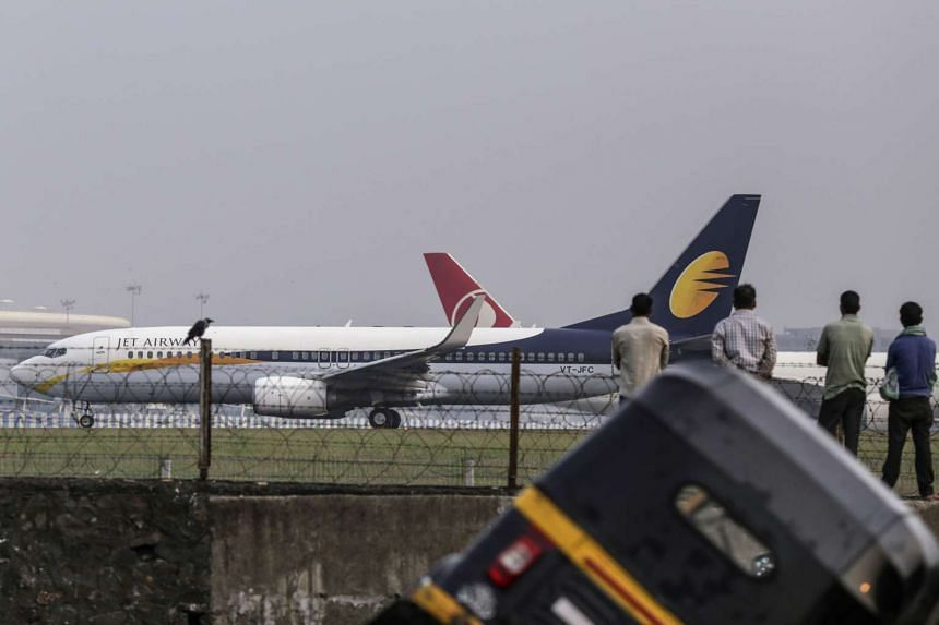 New Delhi on Friday (Oct 30) announced a plan to make air travel affordable for millions more Indians.