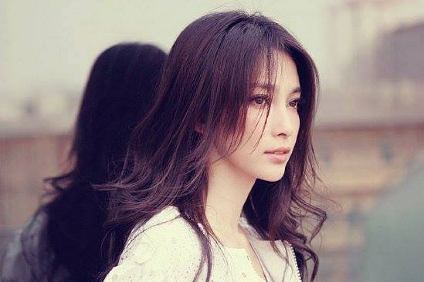 Chinese actress Li Bing Bing's star is set to shine brighter in Hollywood.