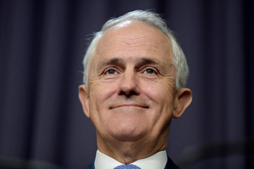 Australian Prime Minister Malcolm Turnbull had been widely expected to dump the titles of knights and dames since he replaced Mr Tony Abbott in September.
