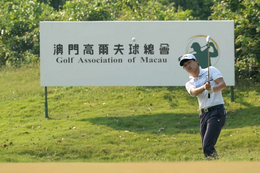 The merger would create a pathway to the world's most prestigious events for players from Asia.