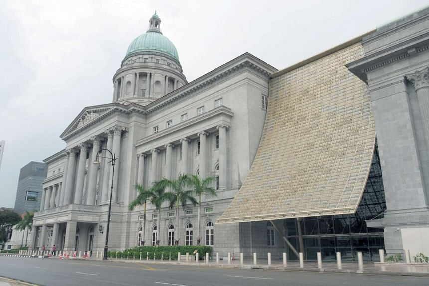 The National Gallery Singapore will open on Nov 24 with a two-week-long celebration.