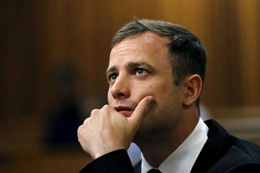Prosecutors on Tuesday (Nov 3) argued in court for Oscar Pistorius to be convicted of murder and sent back to jail.